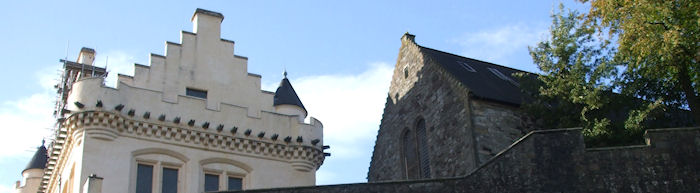 Stirling-Castle-2